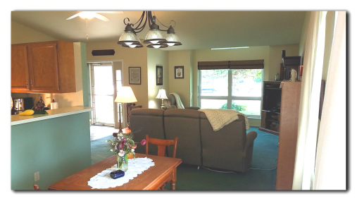 Anibal.Group.RealtyNetWorth.13213.Golden.Ct.Fenton.MI.for.sale