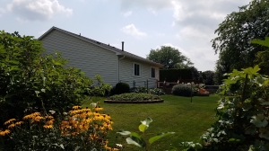Anibal.Group.RealtyNetWorth.13213.Golden.Ct.Fenton.MI.for.sale._LL_