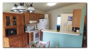 Anibal.Group.RealtyNetWorth.13213.Golden.Ct.Fenton.MI.for.sale.7
